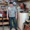 Игорь, 58, г.Ржев