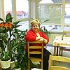 Елена, 56, г.Чернышковский