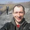 Максим, 31, г.Каменск-Шахтинский
