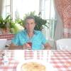Сергей, 45, г.Печора