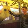 Олег, 51, г.Брест