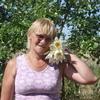 Tatyana, 58, Ozinki