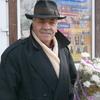 ВИКТОР, 64, г.Шостка