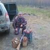 qena, 45, г.Красноборск