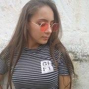Карина, 19, г.Симферополь