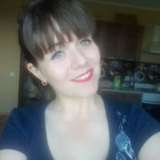 Марина, 27, г.Динская