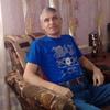 Евгений, 50, г.Зима