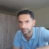 Лендо, 40, г.Краснодар