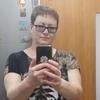 Elena Ivanova, 46, Chelyabinsk