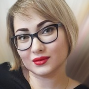 Вера, 39, г.Воронеж