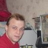 vadim, 43, г.Валга