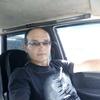 Андрей, 41, г.Канаш