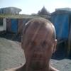 Шрек, 39, г.Магадан