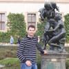 Josef, 47, г.Прага
