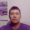 Николай Пантелеев, 42, г.Самарское