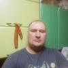 Костик, 44, г.Аргаяш