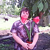 Ekaterina, 29, Toretsk