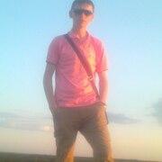 ваня, 29, г.Вурнары