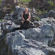 виталий, 55, г.Тайга
