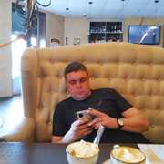 Славик, 32, г.Майкоп
