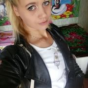 Катя 28 Псков