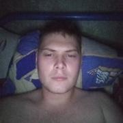 Богдан 25 Саратов