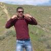 беки, 31, г.Лесной Городок
