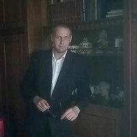 Макс, 37 лет, Водолей, Кривой Рог
