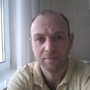 Алексей 36 Брест