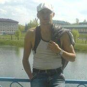 Tortilla, 30, г.Лениногорск