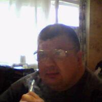 Вадим, 55 лет, Близнецы, Самара