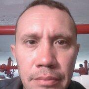 дмитрий, 39, г.Караганда