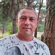 Саша Минаков 36 Каменское