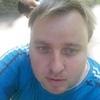 Виктор, 33, г.Дмитров