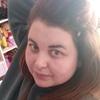 Татьяна Шибанова, 32, г.Серов