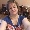 Эльвира, 52, г.Петропавловск-Камчатский