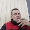 Ivan, 44, Sharya