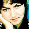 Ирина, 37, г.Камень-Рыболов