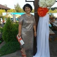 Ида, 58 лет, Дева, Киев