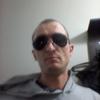 Олег, 31, г.Микунь