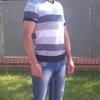 Алексей, 22, г.Ромны