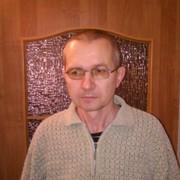 Jaroslaw 55 лет (Скорпион) хочет познакомиться в Белосток