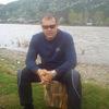evgeniy Makarov, 48, г.Томск