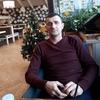 Alexandru, 36, г.Кишинёв