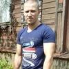 Максим, 29, г.Кострома