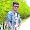 Samir, 23, г.Дакка