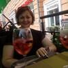 Оксана, 54, г.Минск