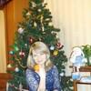 Наталья, 30, г.Владимир