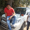 prashant yadav, 29, г.Газиабад