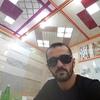 Anar, 24, г.Баку
